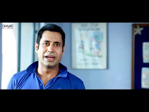 Oh My Pyo Ji | Best Full Punjabi Movie With English Subtitle