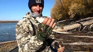 ЛОВЛЯ ОКУНЯ В ЛОМОВОМ КОРЯЖНИКУ | Рибалка в схил |Ловля на відвідний!