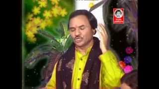 Hemant Chauhan - Gujarati Hit Bhajan