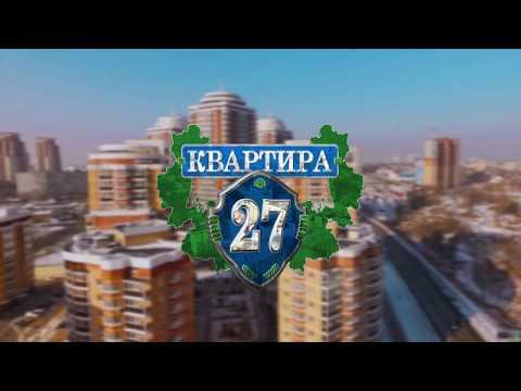 Купить участок под Минском недорого без посредников