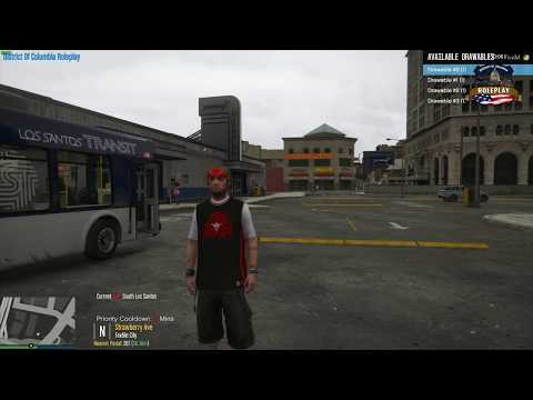 district-of-columbia-roleplay-livestream-#24-criminal-life-+-cid-action!