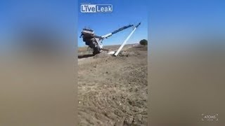 Bad Day at Work 2019 Part 33 - Best Funny Work Fails 2019