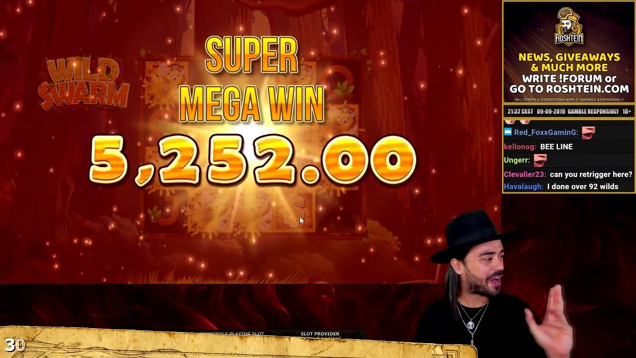 онлайн самые большие казино в видео выигрыши