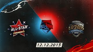 12122015 iwc vs na lcs all star 2015