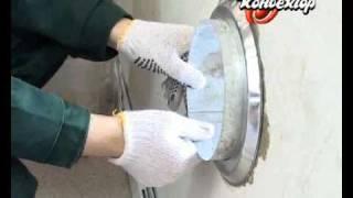 Завод Конвектор - монтаж газового конвектора АКОГ (рус)(, 2010-08-26T10:38:30.000Z)