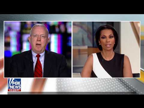 Judicial Watch Chris Farrell OBAMA WANTS TO KNOW EVERYTHING WE'RE DOING How Clear Can It Be? HD 720p