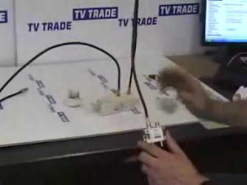 hqdefault  Way Wiring Diagram on