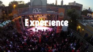 hip hop s biggest stage a3c festival conference