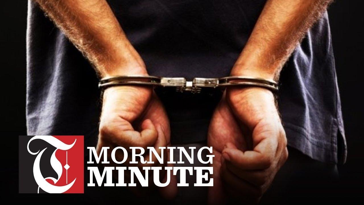 Royal Oman Police arrest over 70 expats