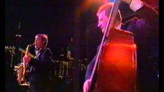 Chris Barber Jazz and Blues Band -  Money Blues 1993