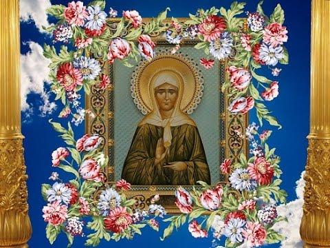 Покровский ставропигиальный женский монастырь у Покровской
