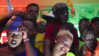 Zzero Sufuri - Magode Choke (Official Video)
