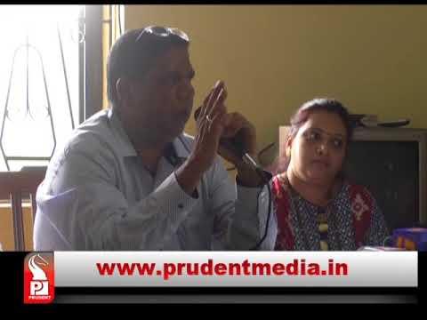 Prudent Media Konkani News │17 Sep 17 │Part 5