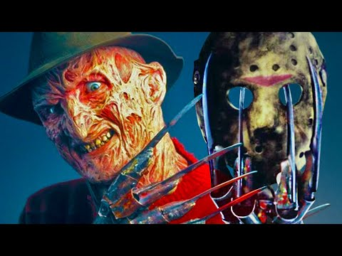 best horror movies 2020