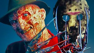 12 Horror Movie Remakes Coming In 2020 (And Beyond)