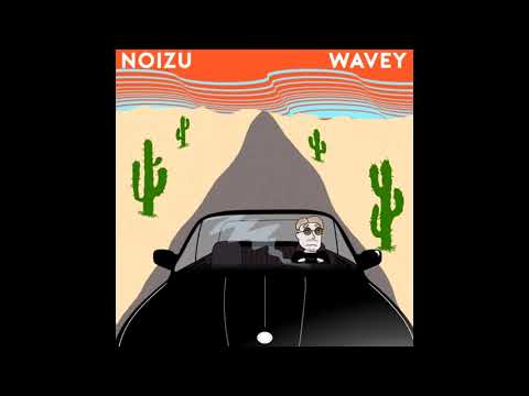Noizu - Wavey bedava zil sesi indir