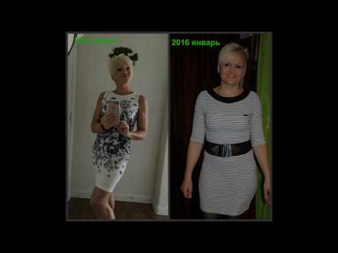 #8.Наше тело после 40.Худеем вместе.С чего я начала.Без дряблого тела.И набираем мышечную массу.