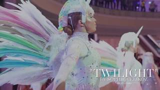 """TWILIGHT"" BY DANCE IT OUT DUBAI EVENTS"