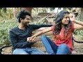 Best Hindi Funny Jokes | Hindi funny video | Breakup jokes | Indian jokes in Hindi