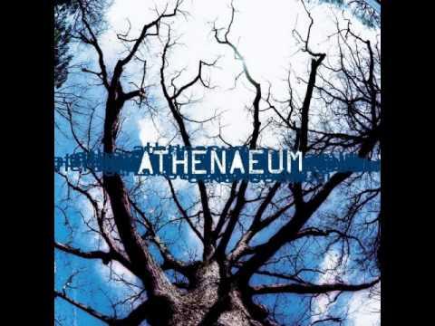 Athenaeum  All my life