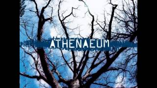 Watch Athenaeum All My Life video