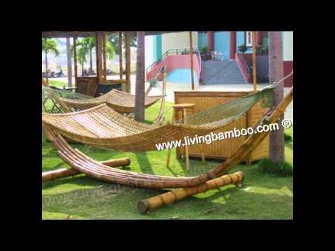 vietnamese bamboo hammock vietnamese bamboo hammock   youtube  rh   youtube