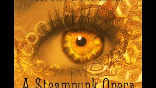 A Steampunk Opera, New Albion 1.wmv