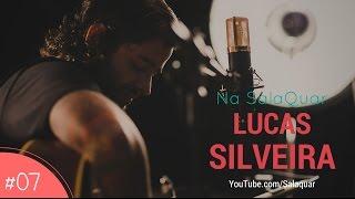 Poeira Estelar - Lucas Silveira (Fresno) | Salaquar