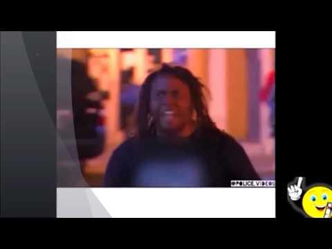Extreme Cops Force   Police Brutality Compilation   Excessive Taser Force