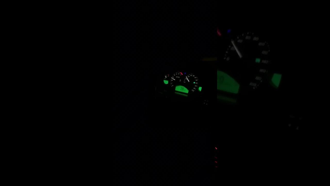 6.0 GTO vs Terminator Cobra - YouTube