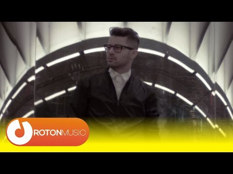 Akcent Feat. Meriem - Dilemma (Dj Ackym Remix Edit) (VJ Tony Video Edit)