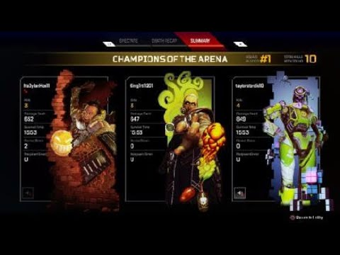Apex Legends_20200317165325