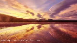 3 HOUR Serenity Songs: Peaceful Music for Stress Management