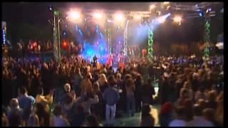 DEMO Ottawan   Hands Up Sobrino Rmx Video Mix By Dj Iván