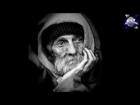 Ionut Eduardo - Om Bogat Om Sarac (2018)