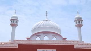 Masjid Noor - Qadian