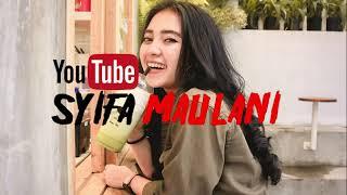 Syifa maulina on youtube