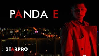 Download CYGO - Panda E Mp3 and Videos