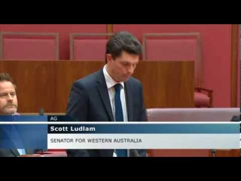 Motion - Defending the ABC from funding cuts