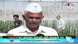 Devnadi Khore Shetkari Bachat Gat Success Story