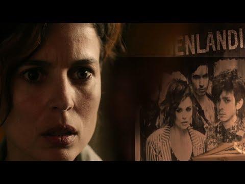 Todos Están Muertos, Elena Anaya, Beatriz Sanchís, Festival De Malaga
