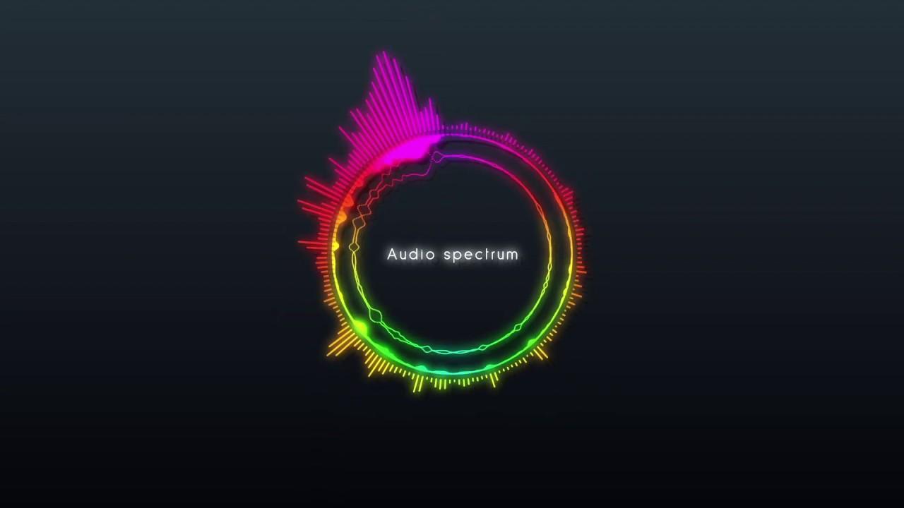 スペクトラム オーディオ