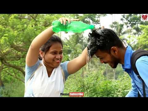 True friendship || yaaron dosti badi hi haseen hai || song by KK