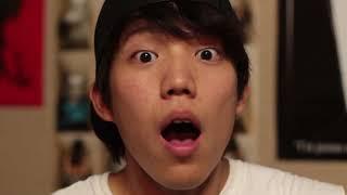 マッドネスマンボウ-Scream(MUSIC VIDEO) 千葉県初クラシック・パンク・...