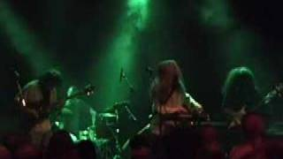 Acid Mothers Temple: Dark Star Blues (Part 2)