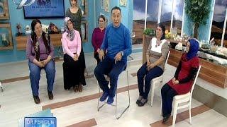 DR. FERİDUN KUNAK SHOW - 11 ARALIK 2014