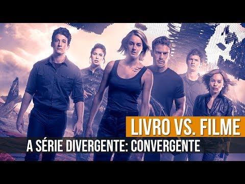 livro-vs.-filme- -a-sÉrie-divergente:-convergente
