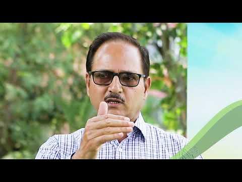 महाधन विशेषज्ञ - श्री. संजय जगताप