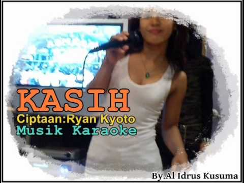 KASIH-Cipt.Ryan Kyoto