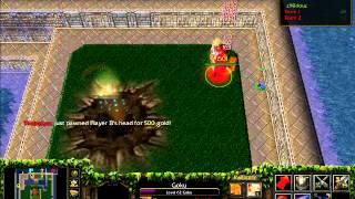 Map Tong hop 49.0 Goku 1 4 part 2